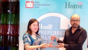 Bintang Home Award 2017
