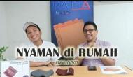 VIDEO SERI PRODUCT KNOWLEDGE M-CLASS