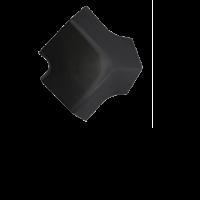 RP-8A