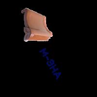 M-3HA