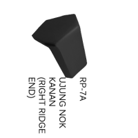RP-7A