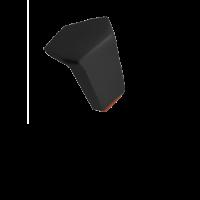RP-7B