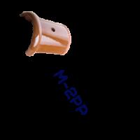 M-2PP