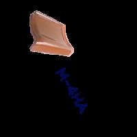 M-4HA