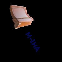 M-1HA